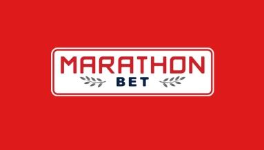 marathonbet 383