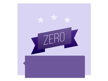ZeroBookmaker.com